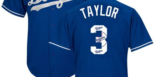 Top Authentic Majestic MLB Jerseys From China Sales Cheap